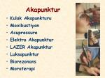 akapunktur2