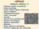 h pnoz kullan m alanlar 3