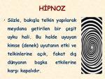 h pnoz1