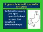a gyomor s nyomb l funkcion lis betegs gei1