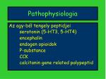 pathophysiologia1