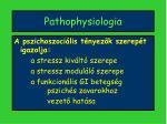 pathophysiologia2