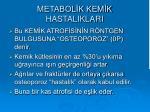 metabol k kem k hastaliklari1