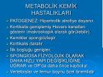 metabol k kem k hastaliklari2