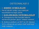 osteomalas 2