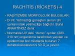 rach t s r ckets 4