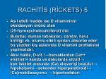 rach t s r ckets 5