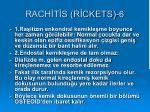 rach t s r ckets 6