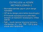 strojen ve kem k metabol zmasi 2