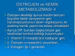 strojen ve kem k metabol zmasi 4