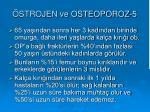 strojen ve osteoporoz 5