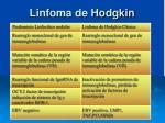 linfoma de hodgkin2