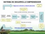 sistema de desarrollo emprendedor3