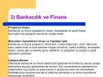 3 bankac l k ve finans