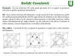 solidi covalenti1