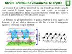 strutt cristalline ceramiche le argille2