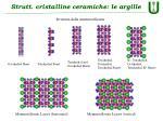 strutt cristalline ceramiche le argille9