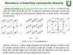 strutture cristalline ceramiche binarie1