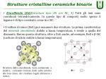 strutture cristalline ceramiche binarie2