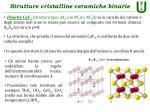 strutture cristalline ceramiche binarie4