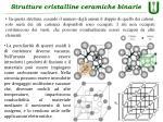 strutture cristalline ceramiche binarie5