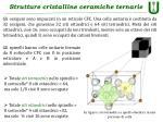 strutture cristalline ceramiche ternarie2