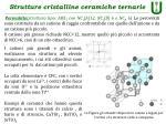 strutture cristalline ceramiche ternarie7