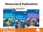 resources publications2