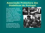 associa o protectora dos diab ticos de portugal2