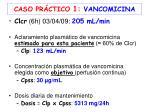 caso pr ctico 1 vancomicina1