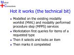 hot it works the technical bit