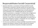 responsabilitatea social corporatist1