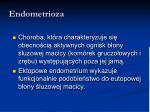 endometrioza1