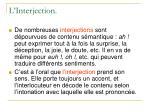 l interjection1