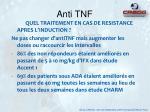 anti tnf2