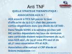 anti tnf4