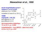 niewoehner et al 1999