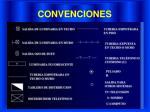 convenciones1