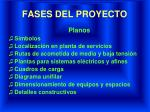 fases del proyecto3