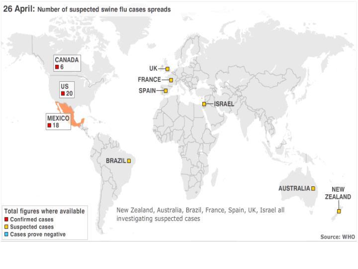 Pandemik a h1n1 2009 1338065