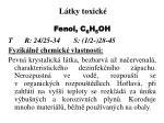 l tky toxick6