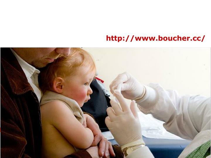http://www.boucher.cc/
