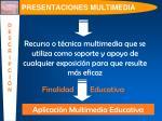 presentaciones multimedia1
