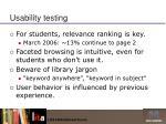usability testing3