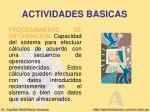 actividades basicas2