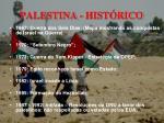 palestina hist rico3