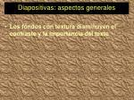 diapositivas aspectos generales6
