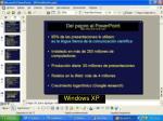 introducci n a powerpoint2