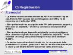 c registraci n2