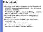 metamodelado2